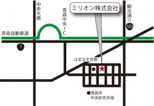 million_map